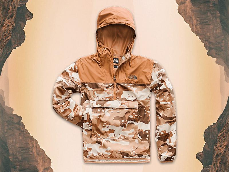 2749f300a Northface Desert Camo Collection – Cottonfreakz